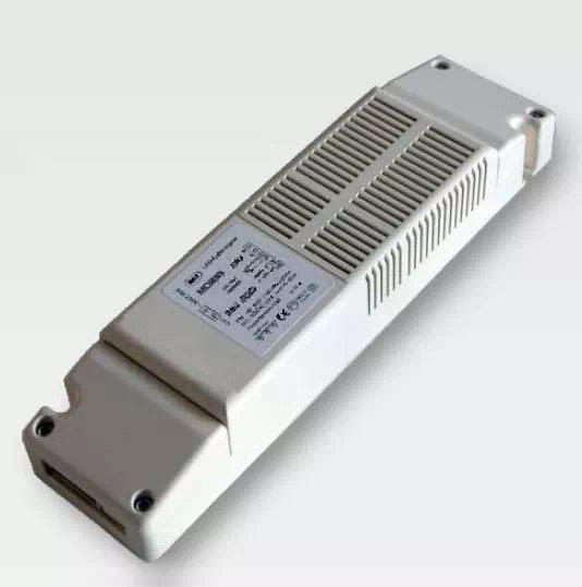 45VA QLT MDR45-1 - IP40 DC12 Voltos dimmeres led-meghajtó